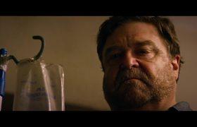 10 CLOVERFIELD LANE - Official Movie Trailer #2 (2016) HD - J.J. Abrams Sci-Fi Movie