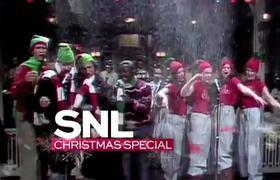 Best Christmas Ever Snl.Best Christmas Ever Snl Videos Metatube