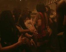 Rihanna ft. Drake - Work (Teaser) (Explicit)