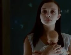 The Quiet Ones Official Trailer 2