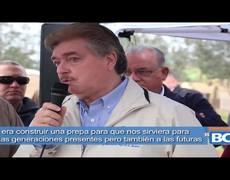 CECYTE Tecate - Gobierno del Estado de Baja California