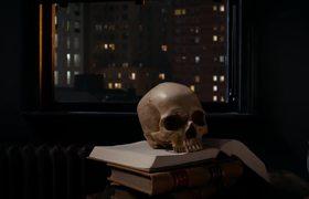 Daredevil - Character Artwork: Karen Page - Netflix Series