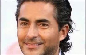 Televisa le paga a Raúl Araiza Exclusividad por 400 mil pesos mensuales