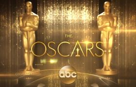 2016 Oscars: The Battle For Gold (Commercial)