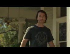 Hateship Loveship Official Movie Trailer 1 2014 HD Kristen Wiig Guy Pearce Movie