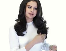 Selena Gomez Happy International Women's Day!