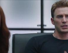 Capitan America Civil War Tráiler 2 - Doblaje Español Latino