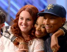 The Voice 2016 - Team Pharrell (Behind The Voice)