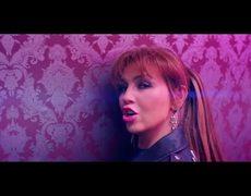 Thalía ft. Maluma - Desde Esa Noche (Official Video)