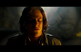 Batman v Superman: Dawn of Justice - Movie Deleted Scene: Communion (2016) HD - Jesse Eisenberg Movie