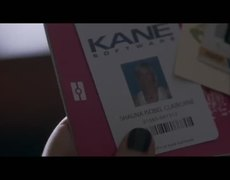 Veronica Mars Official Movie CLIP What Are You Gonna Do About It 2014 HD Rob Thomas Movie