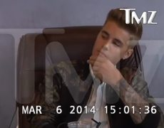 Interview Justin Bieber Deposition Dont Ask Me About Selena Gomez