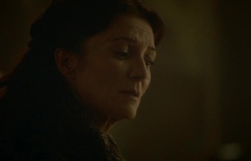 Amcs Game Of Thrones