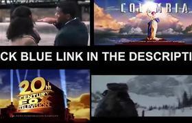 Cinemax 21 Full HD Movie Online Streaming - Videos - Metatube