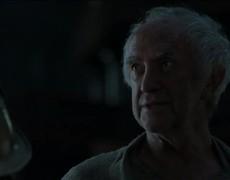 Game of Thrones Season 6 (Official Trailer)