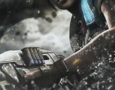 Gears of War 4 - The New World - Official Teaser Trailer 3