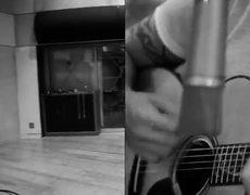 Juanes Mil Pedazos Pseudo Video Oficial
