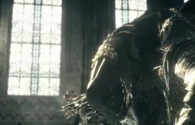 Dark Souls III - NEW Launch Trailer