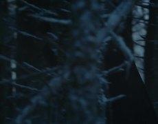 Game of Thrones - Sansa and Theon Clip (Season 6 Episode 1)