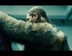 LEMONADE - Official Trailer [HBO]