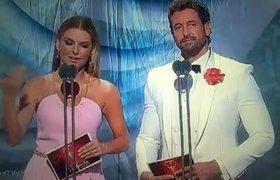 Premios TVyNovelas 2016 (Parte 2-10)