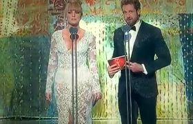 Premios TVyNovelas 2016 (Parte 5-10)