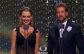 Ventaneando - Las duras criticas a la conducción de Marjorie de Sousa en los Premios TVyNovelas