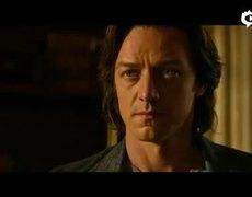 X-Men Apocalypse final trailer