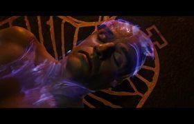 X-Men: Apocalypse   Final Trailer [HD] 2016