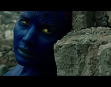 X-Men: Apocalypse - Official Final Trailer [HD] 2016 | 20th Century FOX