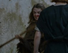Game of Thrones: Episode #2 Preview (HBO) Season 6