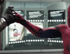 Captain America: Civil War - Official Movie TV SPOT: 10 Day Countdown (2016) HD - Chris Evans Movie