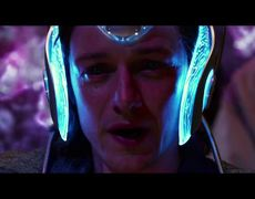 X-Men: Apocalypse - Official Movie TRAILER 3 (2016) HD - Nicholas Hoult, Michael Fassbender Movie