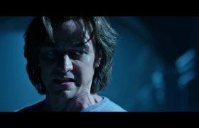 X-Men: Apocalipsis - Trailer Oficial 3 Subtitulado Español (2016) HD