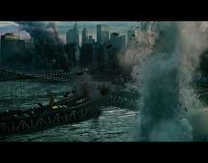 X-Men: Apocalypse - The History of Apocalypse (2016)