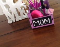 Has tu propio regalo para #Mamá