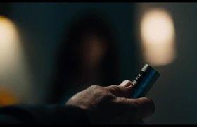 Inferno - Official Movie Teaser TRAILER 1 (2016) HD - Tom Hanks, Felicity Jones Movie