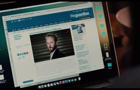 Inferno - Official International Movie Teaser TRAILER 1 (2016) - Tom Hanks, Felicity Jones Movie
