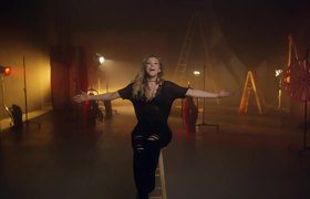 Rachel Platten - Better Place - Official Music Video