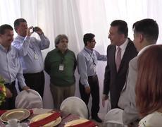 Día del Maestro - Ayuntamiento de Tijuana