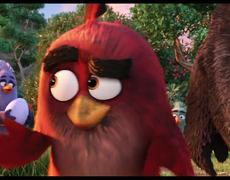 The Angry Birds - Official Movie TV SPOT: The Most Fun (2016) HD - Jason Sudeikis, Josh Gad Movie