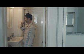 OneRepublic - Wherever I Go (Official Music Video)