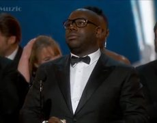 2014 Oscars Awards 12 Years a Slave Wins Best Picture