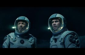Independence Day: Resurgence - Official International Extended Trailer #1