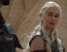 Game of Thrones: Episode #6 Preview (HBO)