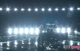 The Voice 2016 Hannah Huston - Finale: