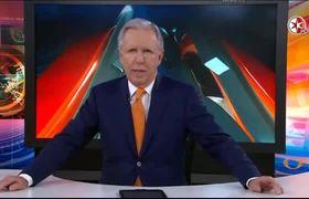 Joaquin López Dóriga deja el noticiero nocturno de Televisa
