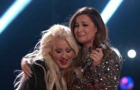 The Voice USA 2016 - Season 10 Winner Performance