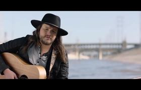 The Voice USA 2016: Adam Wakefield Music Video: