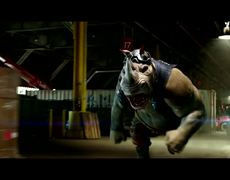 Teenage Mutant Ninja Turtles: Out of the Shadows - TV SPOT